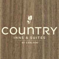 Country Inns & Suites Ahmedabad
