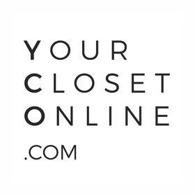 Your Closet Online