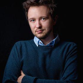 Tomasz Peschke