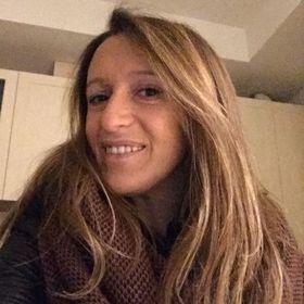 Giulia Stevanella
