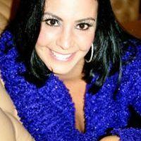 Andrea Archer