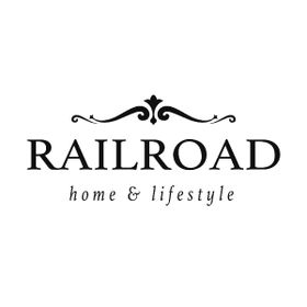 RailRoad Home