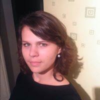 Lenka Hrušková