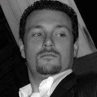Claudio Fasola