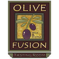 Olive Fusion