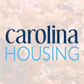 UNC Housing