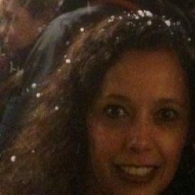Mariana Zapata Meza