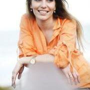 Hellen Augusto