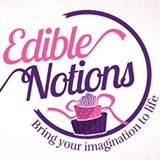 Edible Notions