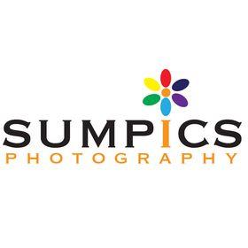SumPics Photography