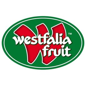 Westfalia Fruit Products