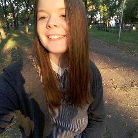 Anna Szőke