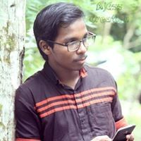 Ajay Preman