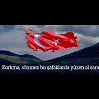TC Çiğdem Polat Dağli