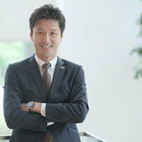 Yasuaki Masuda