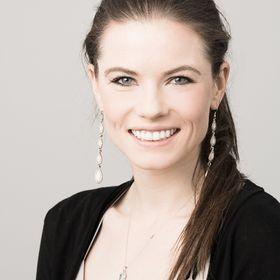 Alecsy Christensen
