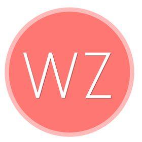 Weddzilla