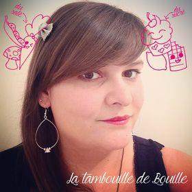 La tambouille de Bouille