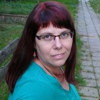 Yvona Fišová