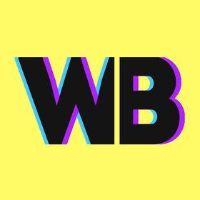 e14b50a7736 Wachabuy (wachabuy) on Pinterest