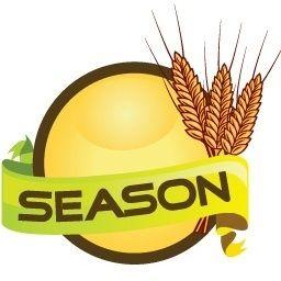 Season Food Inc.