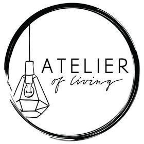 ATELIER of living
