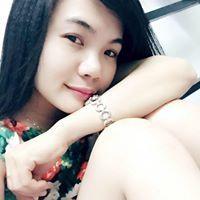 Lily Le