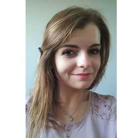 Lidia Stefańska