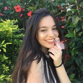 Camila Venturi