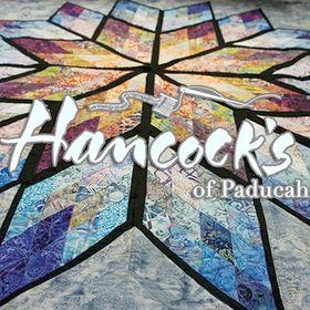 Hancock's of Paducah