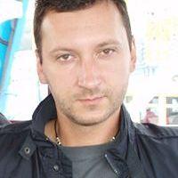 Miroslav Follner