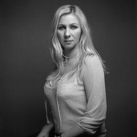Anna Zielińska Fotografia