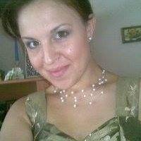 Iveta Diós