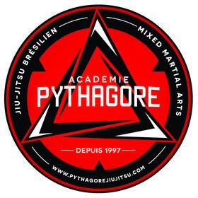 Académie Pythagore