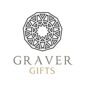 Graver.gifts