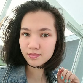 Kimberly Dehli