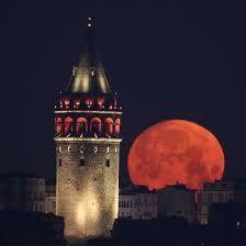 Fatma Kuştepe