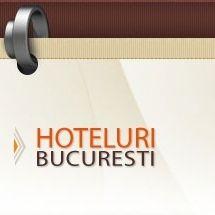 Hotel-Bucuresti.com