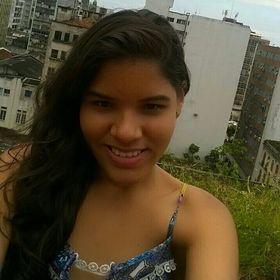 Isabelle Paim