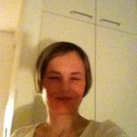Heidi Saarenmaa