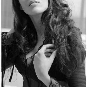 Rebeca Ozsvath