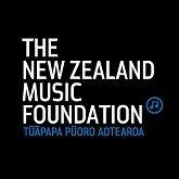 The New Zealand Music Foundation