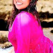 Claire Cuesta