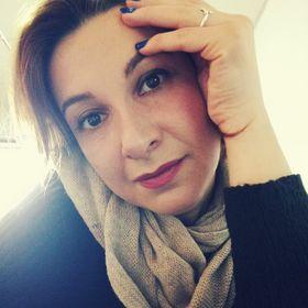 Iulia Nistor
