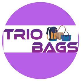 Trio Bags