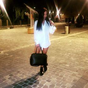 Cirstea Adina