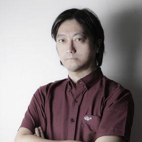 Kenji09