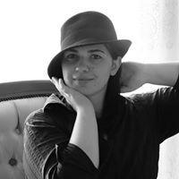 Emanuela Fusco