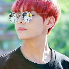 Shun Hyung