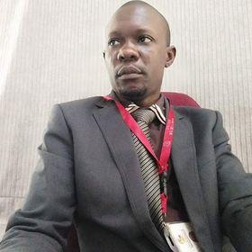 Oluwaseyi Popoola